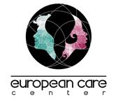 EuropeanCare